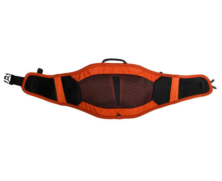 Hipster Ultra 5L Waist Pack (Chili Orange)
