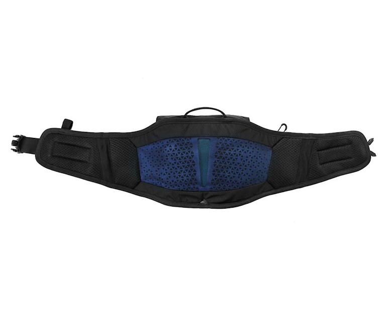 Hipster Ultra 5L Waist Pack (Black)