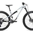 2021 Commencal Meta AM 29 Ride Bike