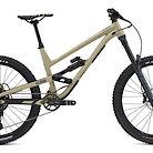 2021 Commencal Clash Ride Bike