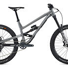 2021 Commencal Clash Race Bike