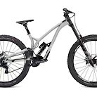 2021 Commencal Supreme DH 29 Race Bike