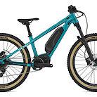 2021 Commencal Meta HT Power 24 E-Bike