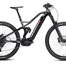 2020 Niner RIP e9 3-Star SX Eagle E-Bike