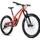 2020 Evil Wreckoning SRAM AXS I9 Hydra Bike