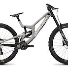 2021 Santa Cruz V10 DH S Carbon CC 29 Bike