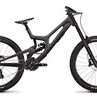 2021 Santa Cruz V10 DH S Carbon CC 27.5 Bike