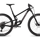 2021 Santa Cruz Tallboy D Aluminum Bike