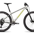 2021 Santa Cruz Chameleon D Aluminum Bike