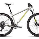 2021 Santa Cruz Chameleon R Aluminum Bike