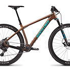 2021 Santa Cruz Chameleon R Carbon C Bike