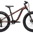 2021 Kona Honzo 24 Bike