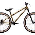 2021 Kona Shonky Bike