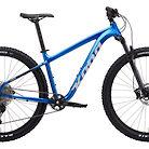 2021 Kona Kahuna Bike