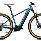 2020 Radon Jealous Hybrid AL 8.0 E-Bike