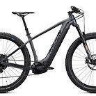 2020 Radon Jealous Hybrid AL 9.0 E-Bike