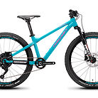 2020 Trailcraft Pineridge 24 Dirt Distancing Build Bike