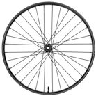 Industry Nine Enduro 305 V3 Hydra Wheelset