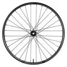 Industry Nine Enduro 315c Hydra Wheelset