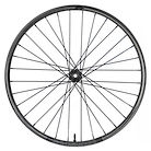 Industry Nine Enduro 355c Hydra Wheelset
