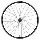 Industry Nine Trail S Carbon 1/1 Wheelset