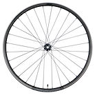 Industry Nine Trail S Carbon Hydra Wheelset