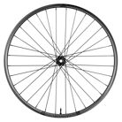 Industry Nine Trail 280c Hydra Wheelset