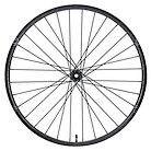 Industry Nine Trail 270 Hydra Wheelset