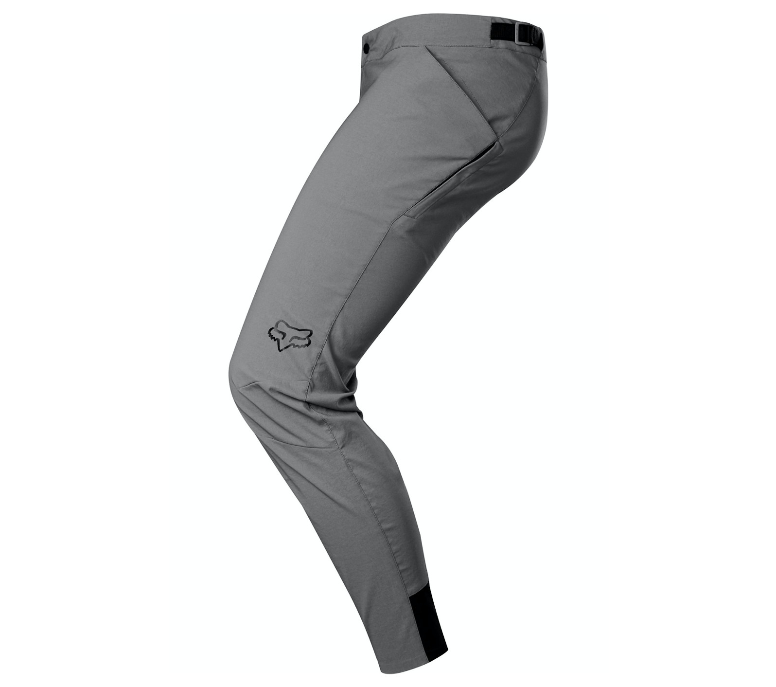 Fox Racing Ranger Pants Reviews Comparisons Specs Mountain Bike Riding Pants Vital Mtb
