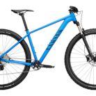 2021 Canyon Grand Canyon 5 Bike