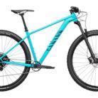 2021 Canyon Grand Canyon 7 Bike