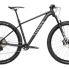 2021 Canyon Grand Canyon 9 Bike
