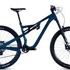 2020 Fezzari Delano Peak Elite Race Bike