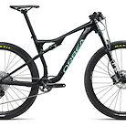 2021 Orbea Oiz H30 Bike
