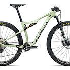 2021 Orbea Oiz M30 Bike