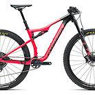 2021 Orbea Oiz M20 TR Bike