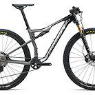 2021 Orbea Oiz M10 Bike
