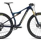 2021 Orbea Oiz M-Pro TR Bike