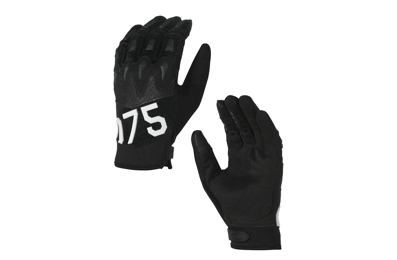 Oakley Overload 2.0 Gloves