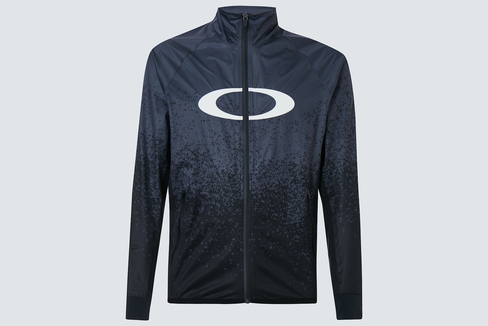 Oakley MTB Jacket