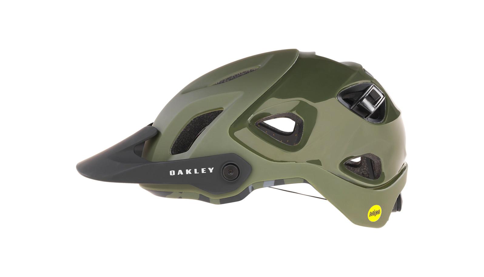 Oakley DRT5 - Dark Brush