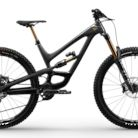 2020 YT Capra Elite 29 Bike