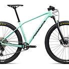 2021 Orbea Alma M50 Bike