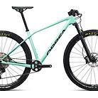 2021 Orbea Alma M25 Bike