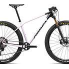 2021 Orbea Alma M Pro Bike