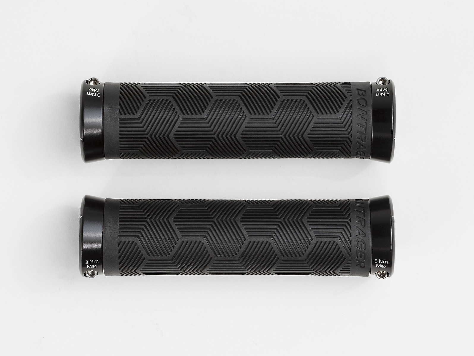 Bontrager XR Trail Pro MTB Grip