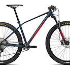 2021 Orbea Alma H20 Bike