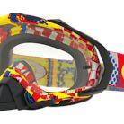 Oakley Mayhem Pro MX Goggles
