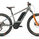 2020 Cube Acid Hybrid 240 Youth E-Bike
