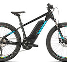 2020 Cube Acid Hybrid 240 Youth SL E-Bike
